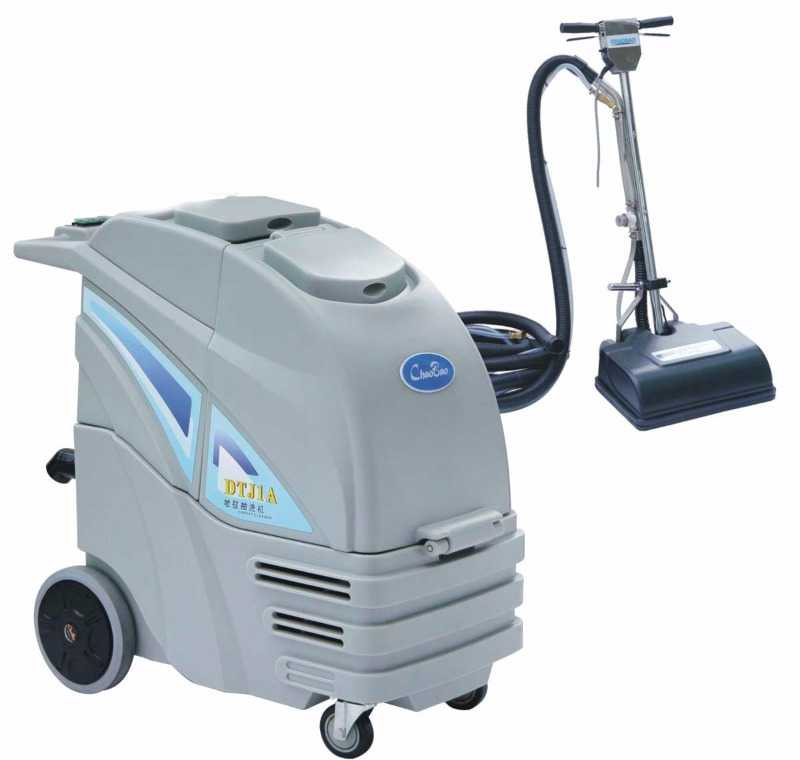 Halı Yıkama Makinesi -Powerwash DTJ1A