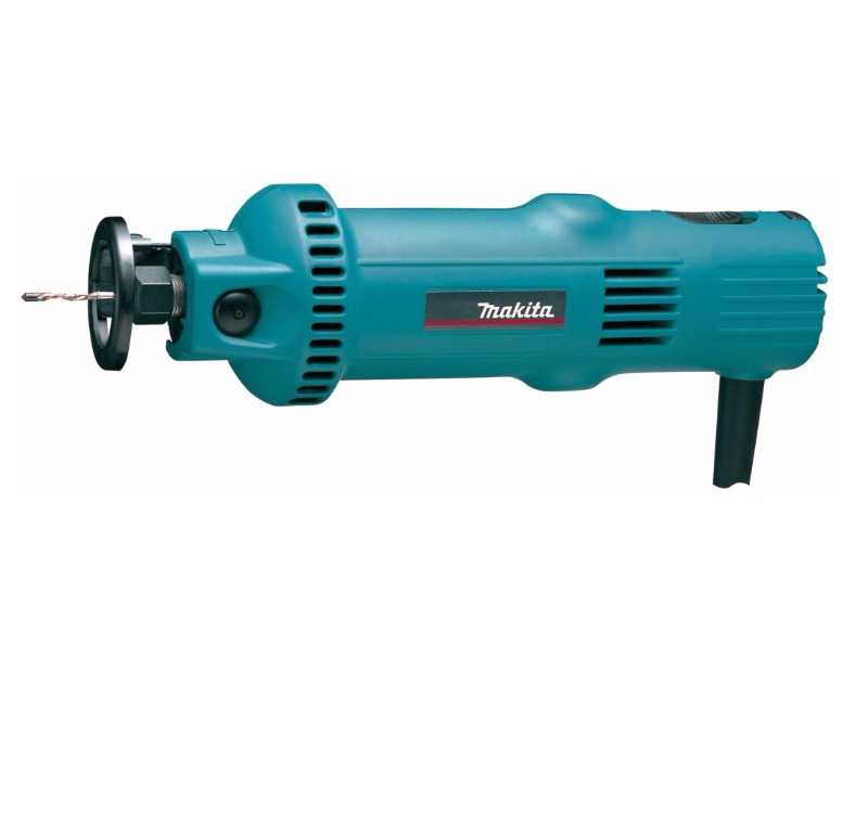 Freeze -Makita 3706