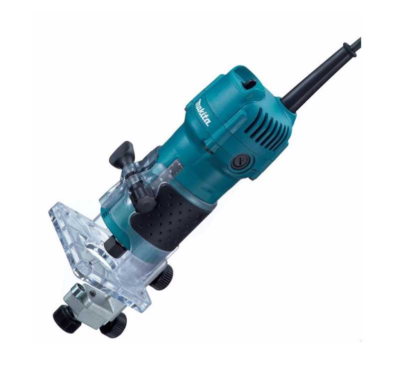 Freeze -Makita 3709